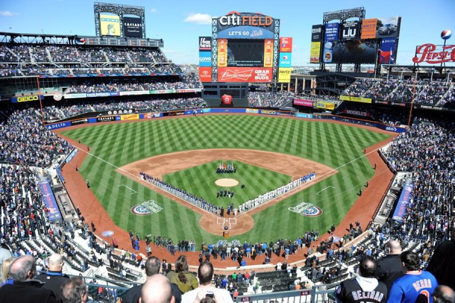 braves-opening-day-2012