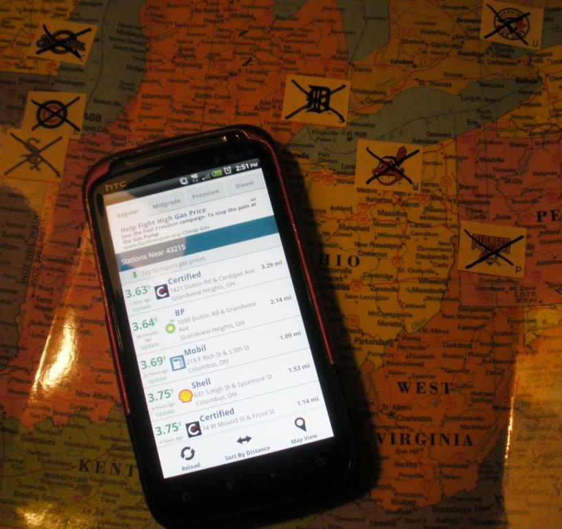 Travel, app, smartphone