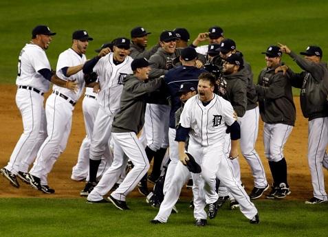 Detroit-Tigers-2012-ALCS-Facebook
