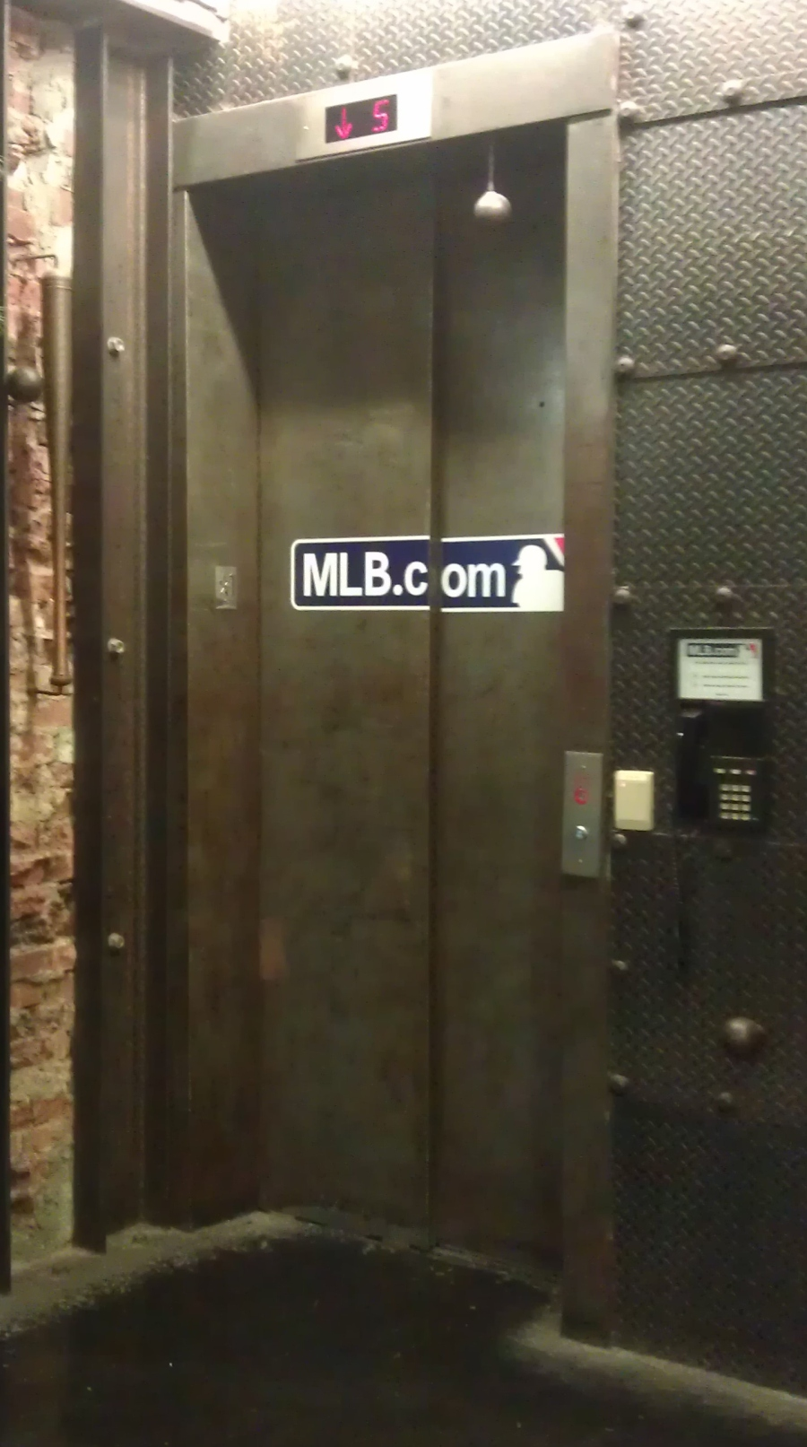 MLB.com Headquarters