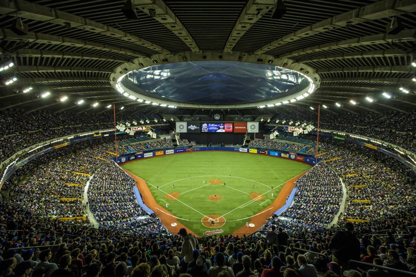 dea16-0401-baseball-0359