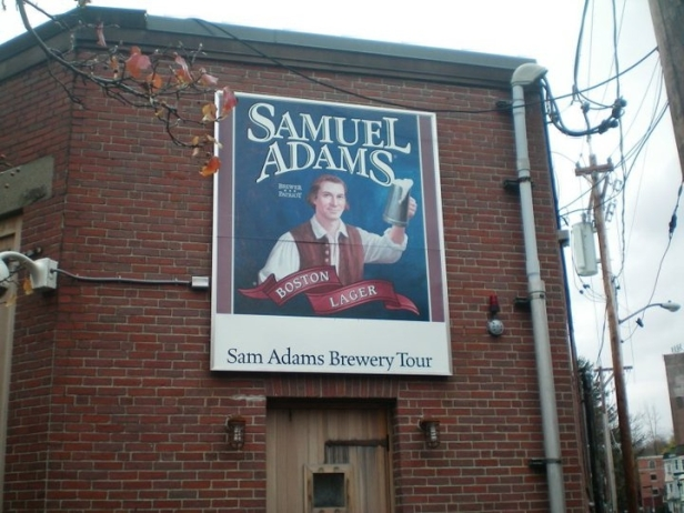 sam-adams-brewery-tour