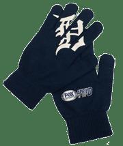 detroit tigers gloves